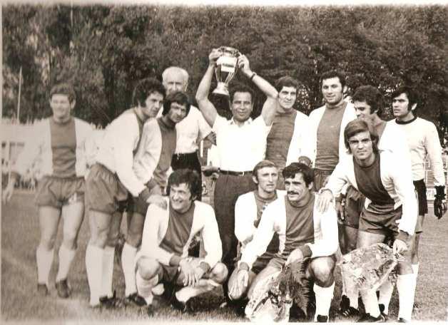 FK-SPARTAK-SUBOTICA-1972