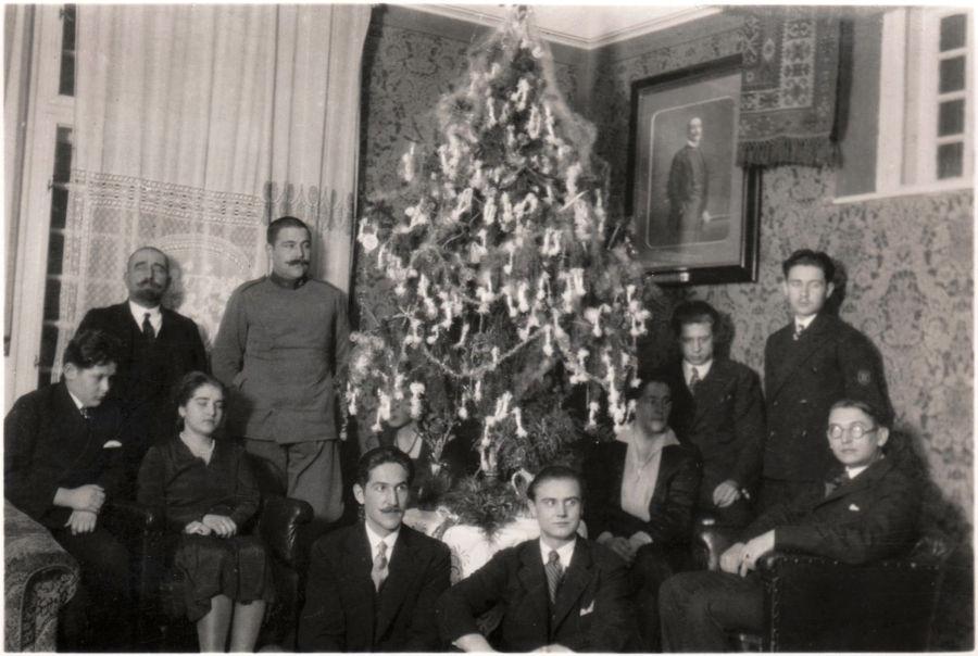 Ludas 1930