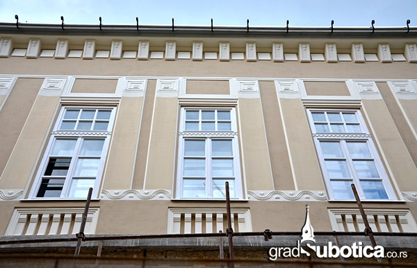 Muzicka skola - nova fasada (4)