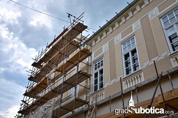 Muzicka skola - nova fasada (5)
