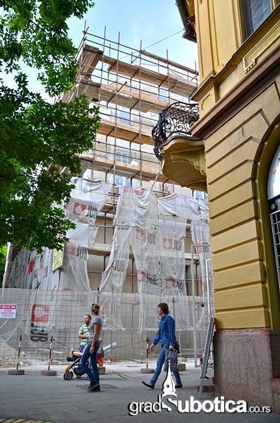 Muzicka skola - nova fasada (6)