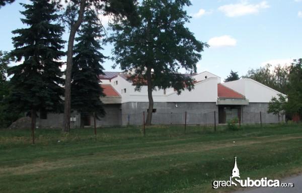 Omladinsko-naselje-Palic-1
