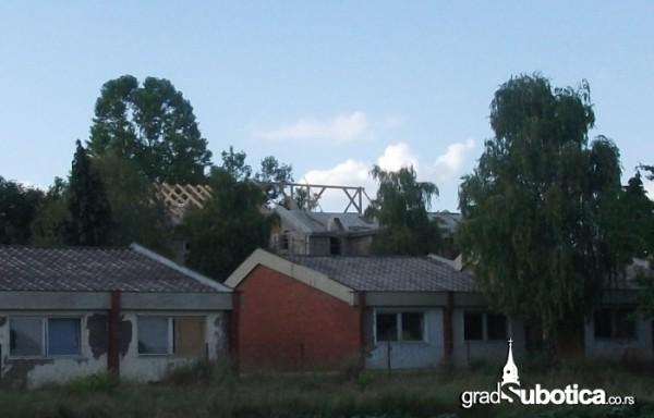 Omladinsko-naselje-Palic-2