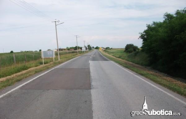 Subotica-Istok-10