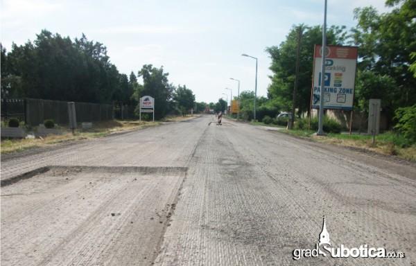 Subotica-istok-2