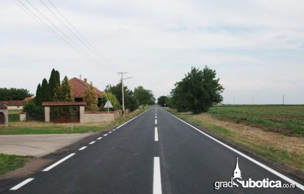 Subotica-istok-7