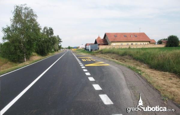 Subotica-istok-8