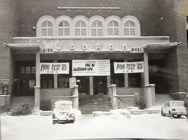 bioskop jadran 4