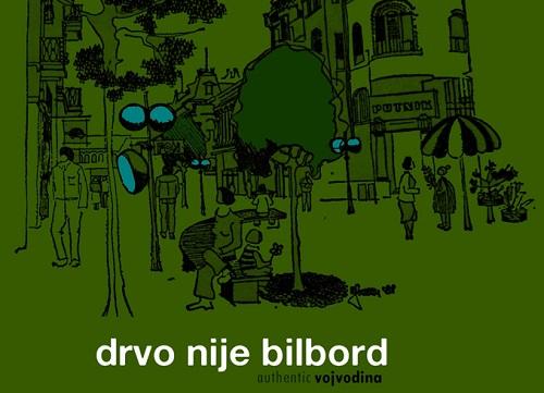 drvo_nije_bilbord