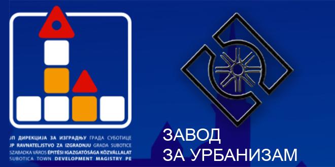 javna-preduzeca-subotica_660x330