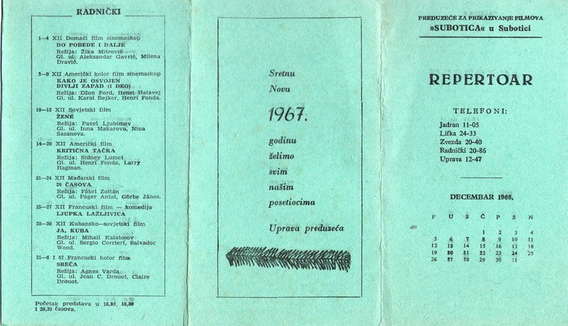 originalslika_Repertoar-filmova-Subotica-1966-54802205