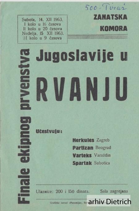 rvanje-subotica