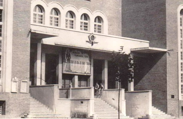 subotica 1956.god