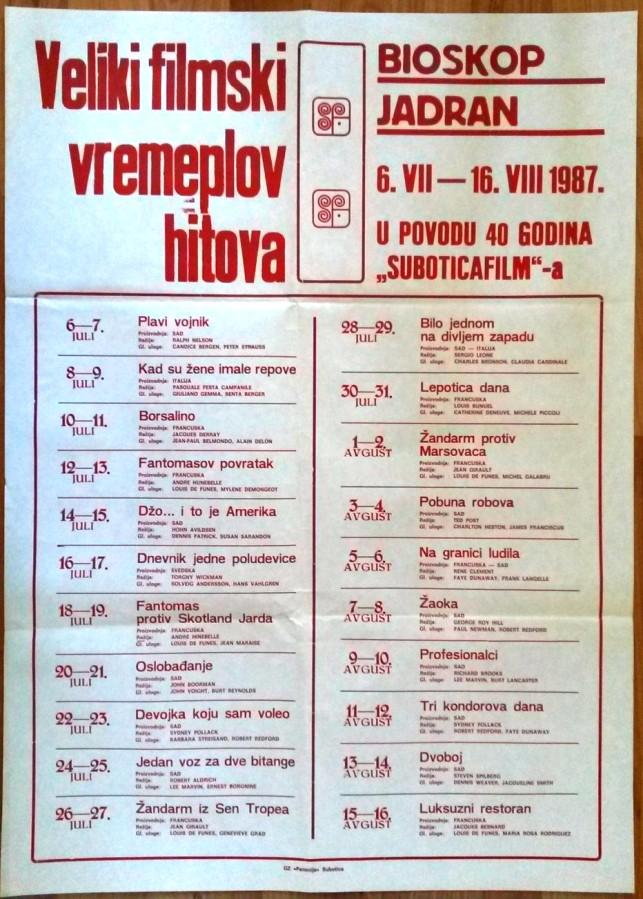 suboticafilm