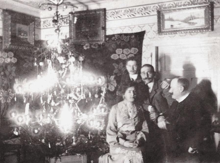 szabadka 1905
