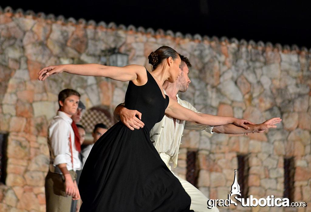 Letnja terasa - Balet Grk Zorba (12)