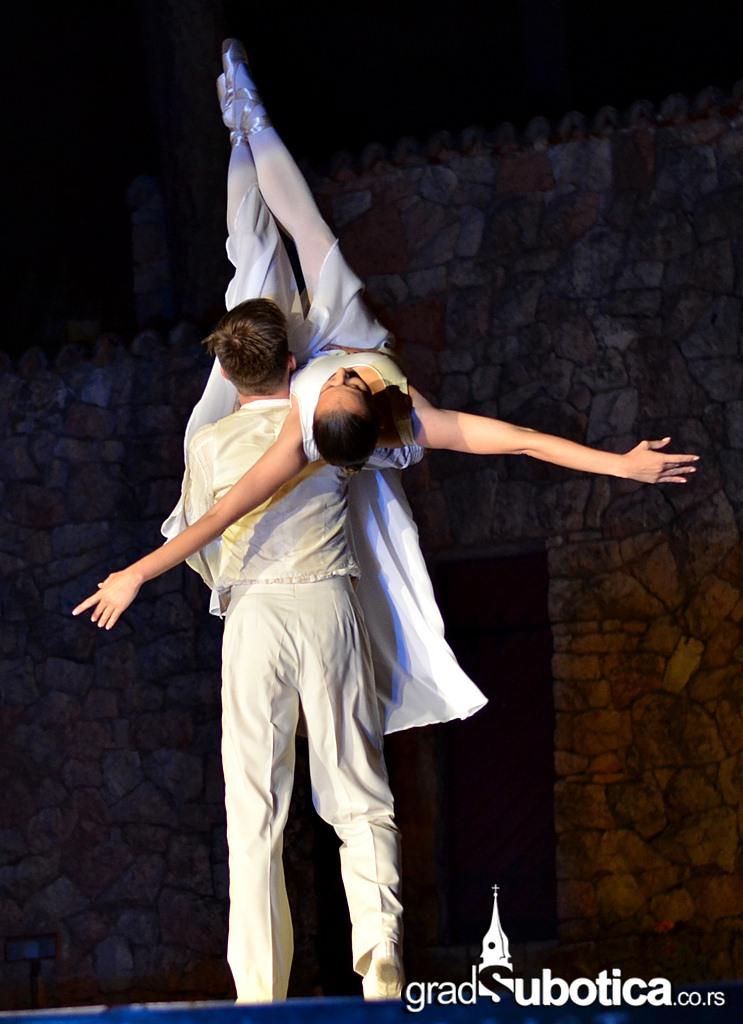 Letnja terasa - Balet Grk Zorba (27)