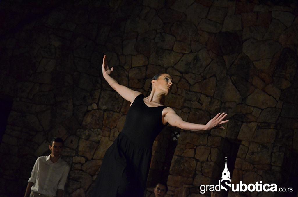 Letnja terasa - Balet Grk Zorba (5)