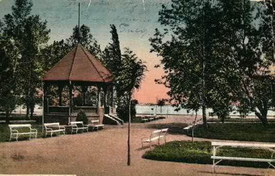 Palics 1921 -222