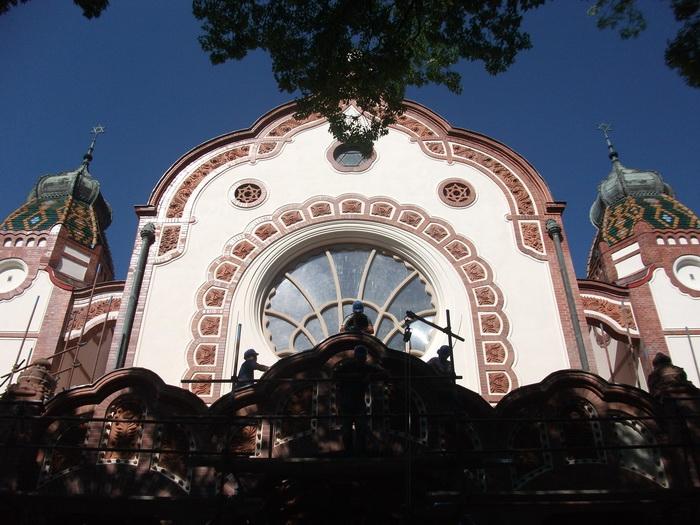 Sinagoga4