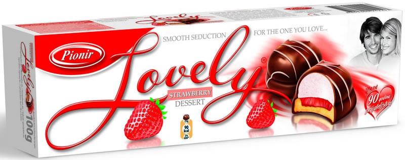 lovely-strawberry-100g
