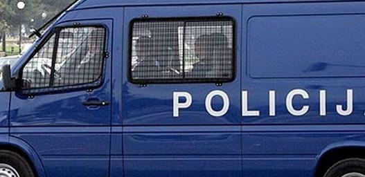 policija-marica-v
