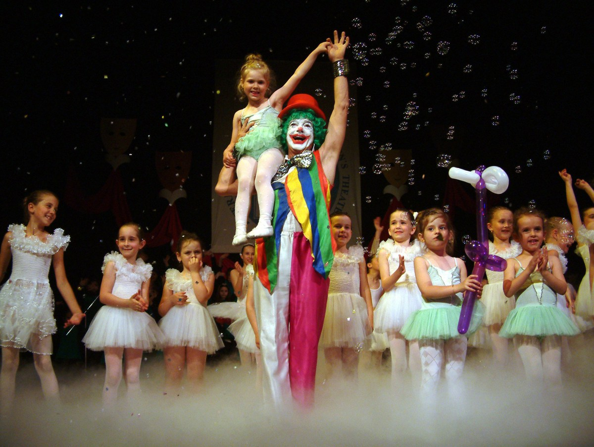 Medjunardoni festival pozorista za decu u Subotici_1