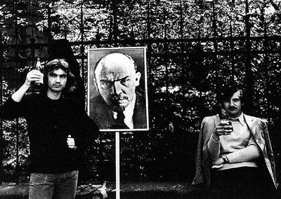 Szombathy_Lenjin_u_Budimpesti_1972