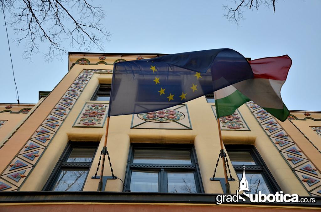 Madjarski konzulat ambasada madjarska madjari drzavljanstvo (1)