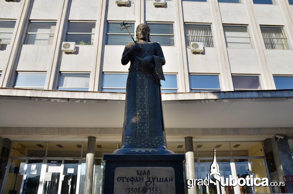 Okruzni su Subotica pravo pravnici sudjenje advokati