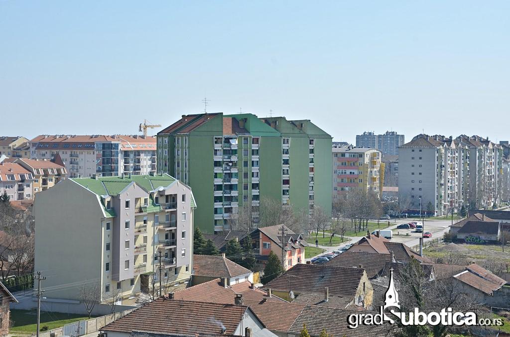 Panorama Subotica (1) prozivka
