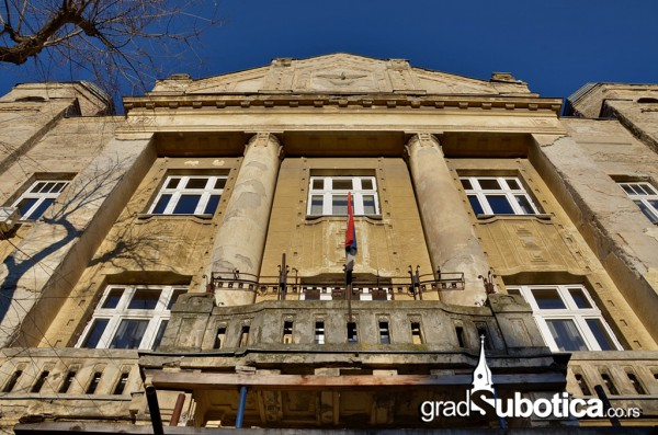 Tehnicka skola Ivan saric mesc subotica (2)