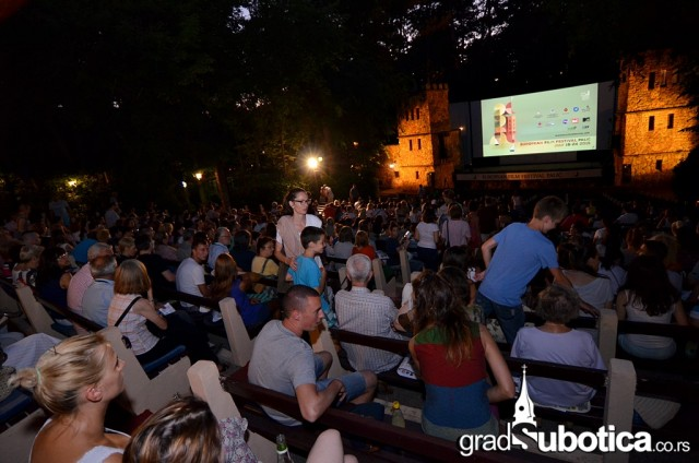 65 godina letnje pozornice  filmski festival palic 2015 (7)
