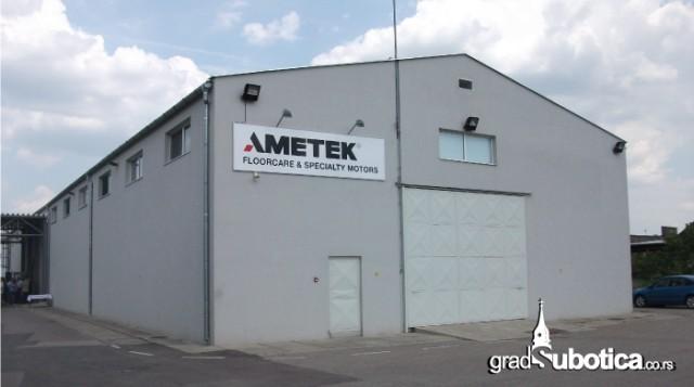 Ametek-1