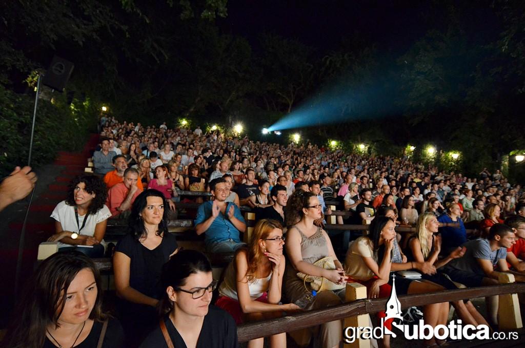 Festival evropskog filma palic zatvaranje (29)