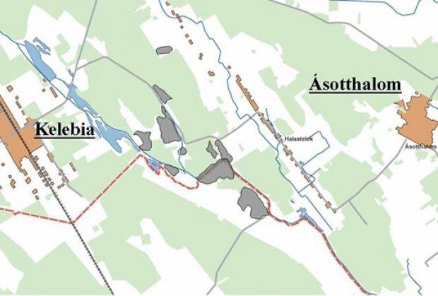 asothalom-granica