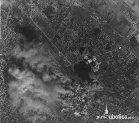 Resize-of-bomb28111