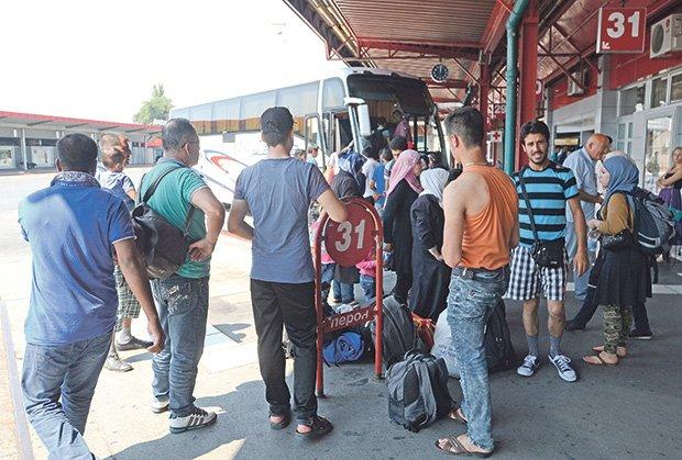 migranti-kanjiza-granica-autobusi-kolaps-foto-nebojsa-mandic-1439504878-719769