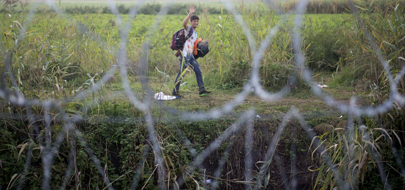 Branica-Srbija-Madjarska-migranti-3