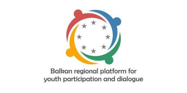 balkanski-omladinski-forum-jpg_660x330