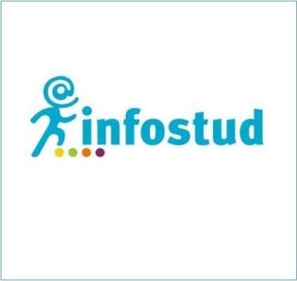 Infostud_logo