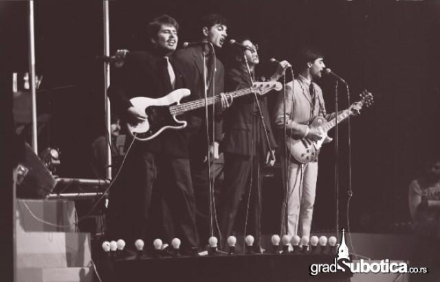 omladina-1980