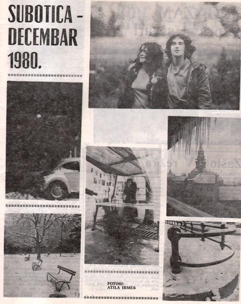subotica 1980 g