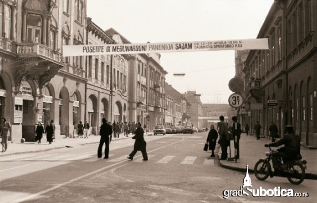 subotica-1980-godin