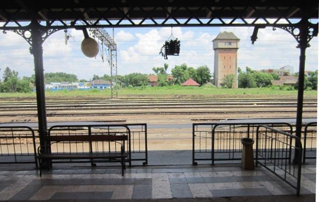 stanica-peron-voz