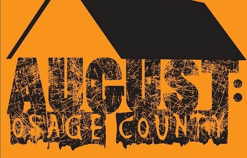 August_Osage-County