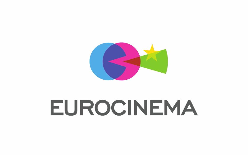 bioskop Eurocinema