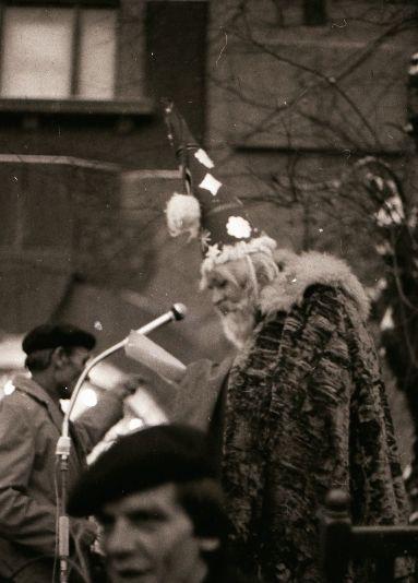 deda mraz 1971