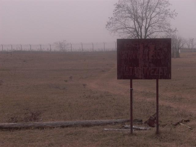 granica zica bunker (1)