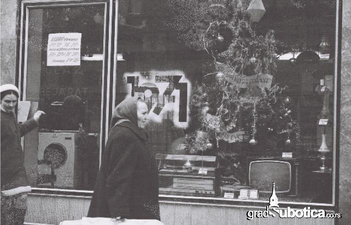 nova-godina-1971